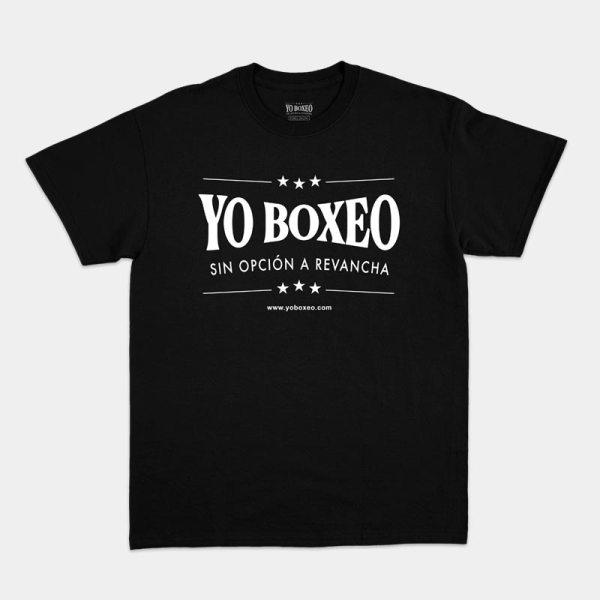 camiseta-basica-sin_revancha2