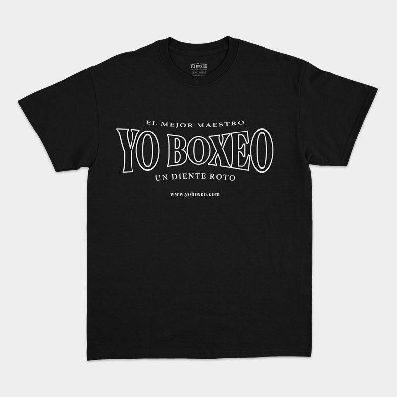 camiseta-basica_Yo_Boxeo