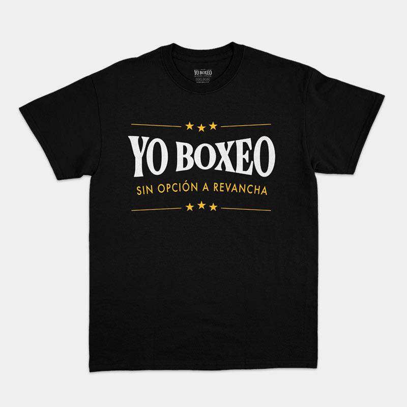 camiseta-basica_sin_revancha