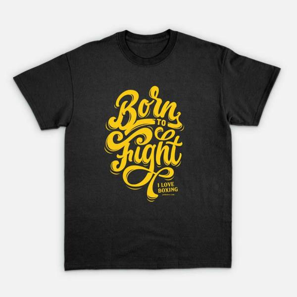 camiseta-mb_nacidos_pelear_negra