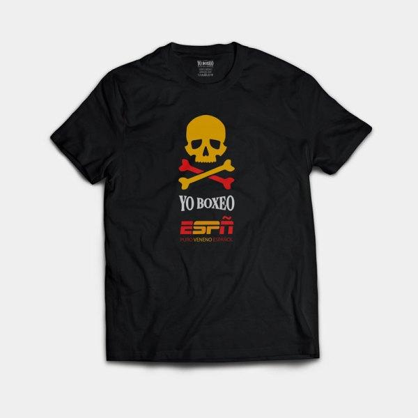 camiseta-premium-calavera