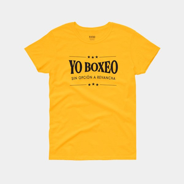 camiseta-premium-mujer-logo-Y