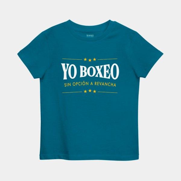 camiseta_premium-ninos-turquesa