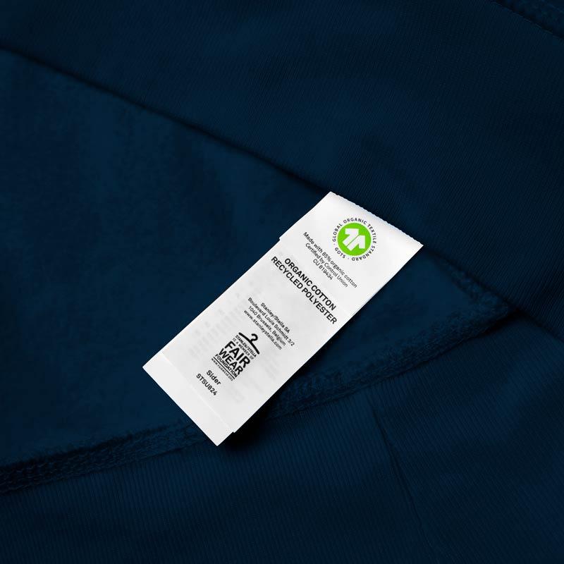 etiqueta-sudadera-premium-plus-eco