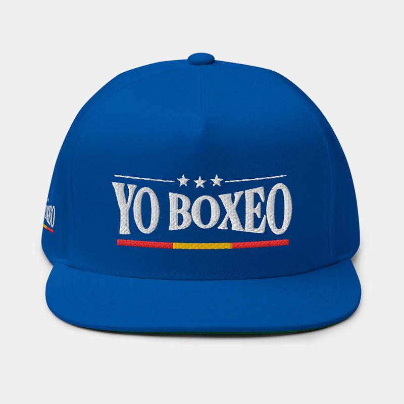 gorra_yo_boxeo_azul