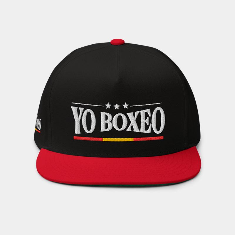 gorra_yo_boxeo_esp_roja3