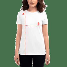 tallas_camiseta-mujer