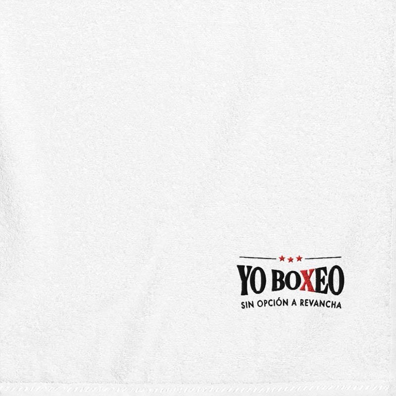 toalla_bordada_yo_boxeo_blanca3