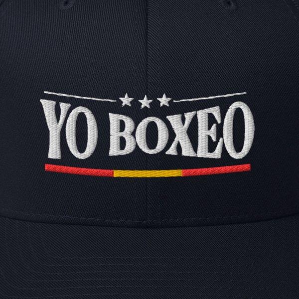 bordado-gorra-yo-boxeo-esp-flex