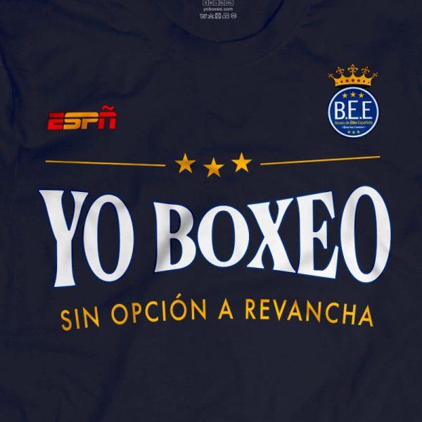 camiseta-premium-escudo-bee-diseno