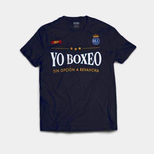 camiseta-premium-escudo-bee