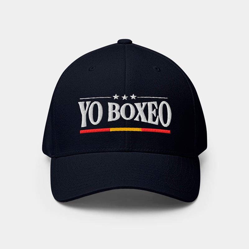 gorra_yo-boxeo-esp-flex