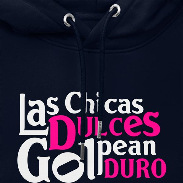 sudadera-premium-plus-eco-chicas-dulces_diseno