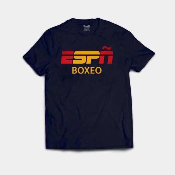 camiseta-premium-espñ-boxeo