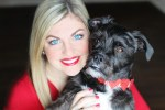 Raise the Ruff! 7 Ways to Celebrate If Your Dog is Your Valentine
