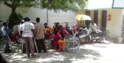 camp-udavikkaram2