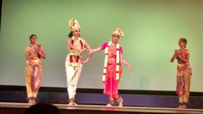 Ambujam Krishna