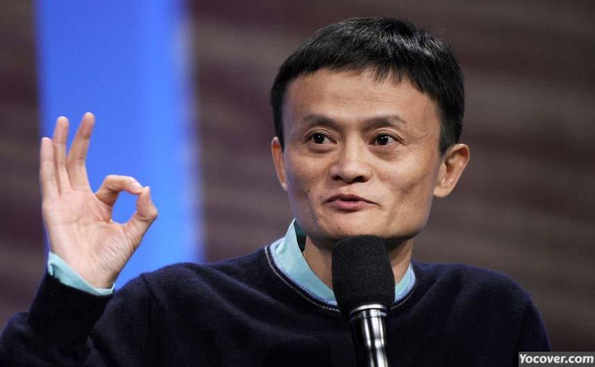 The 10 Richest Men In Asia – List of 10 Wealthiest Man In