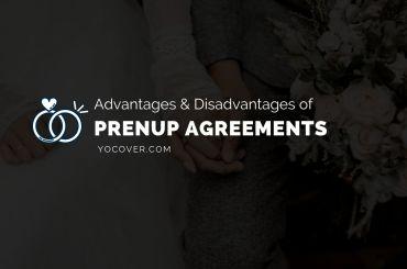 Prenup Agreements
