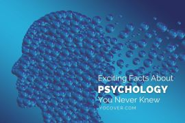 15 Exciting Facts About Psychology You Never Knew 2