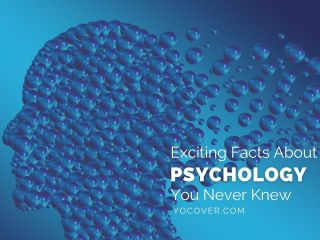 15 Exciting Facts About Psychology You Never Knew 1