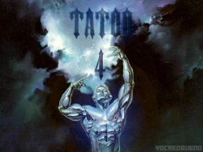 tatoo-4-CD-pirata