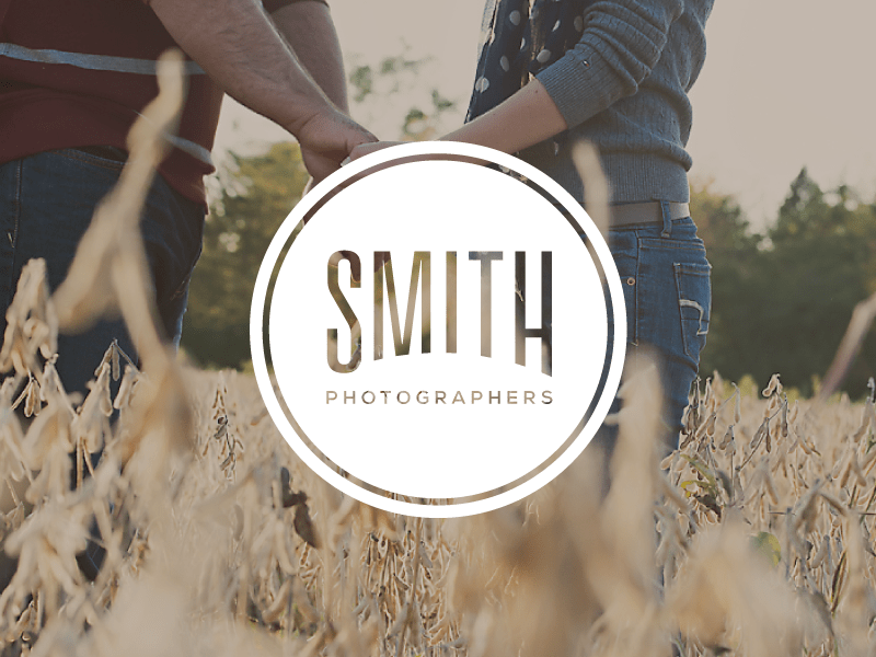 Smith Photographers