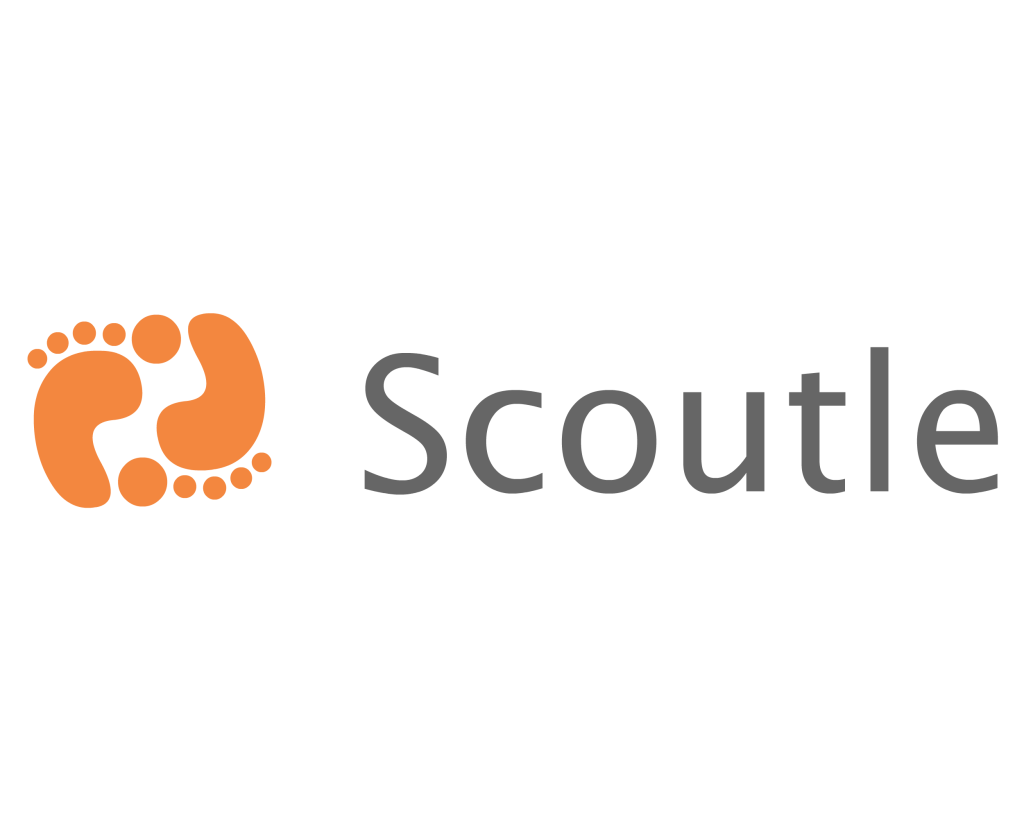 Scoutle sold to Triberr