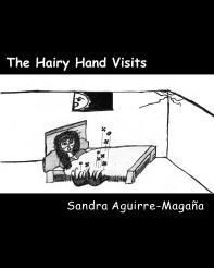The_Hairy_Hand_Visit_Cover_for_Kindle