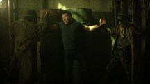 ian-bohen-peter-taken-by-ghost-riders-teen-wolf-season-6-episode-8-blitzkrieg