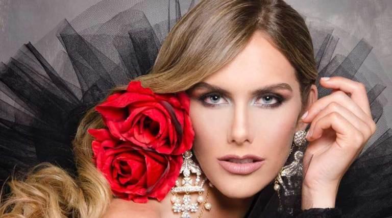 La ideología de género es Miss España