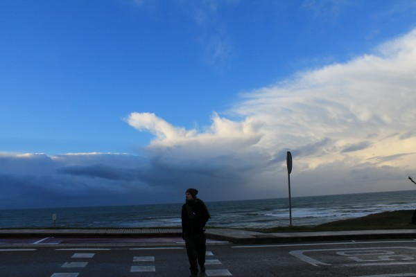 comillas nubes