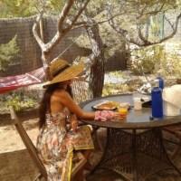 La magia de los pequeños detalles - Recuerdos de Formentera