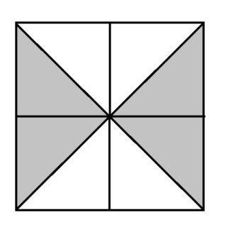 pasos origami