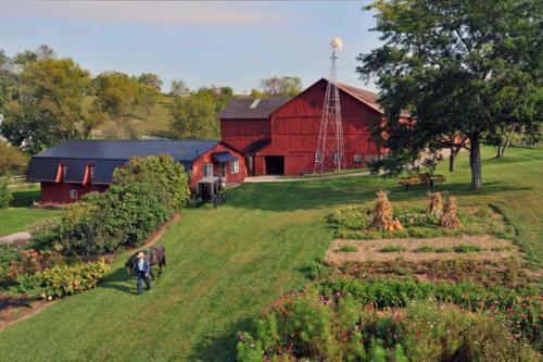 the-barn-1
