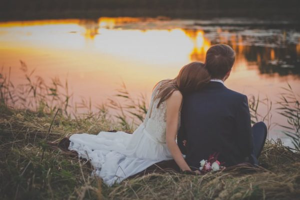 8 Questions Every Girl Should Ask Herself Before Getting Married