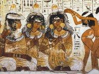 fashion egypt