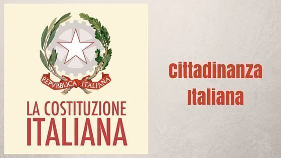 cittadinanza_italiana