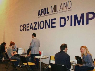 Títulos de estudio y empleo en Italia