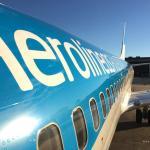 Compra en Garbarino y junta millas Aerolineas Plus de Aerolíneas Argentinas