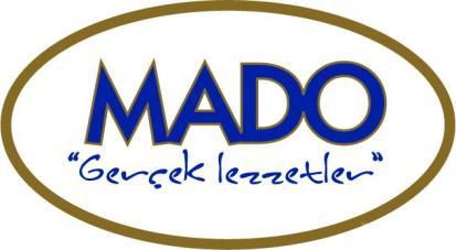 Mado_logo[1]