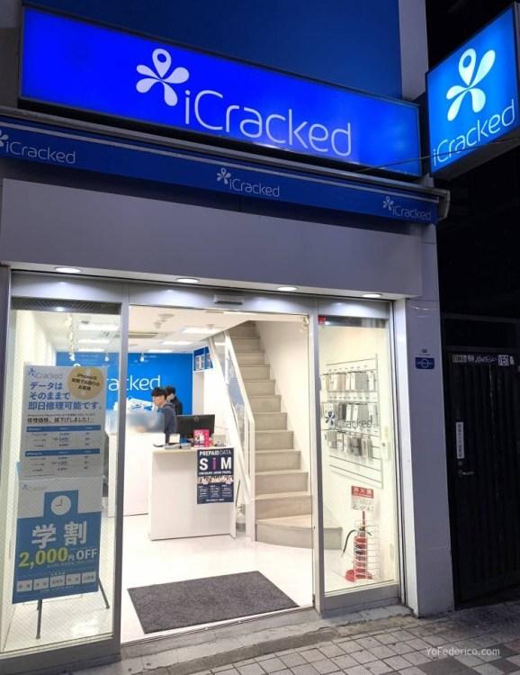 El mejor SIM de datos para comprar en Japón 4