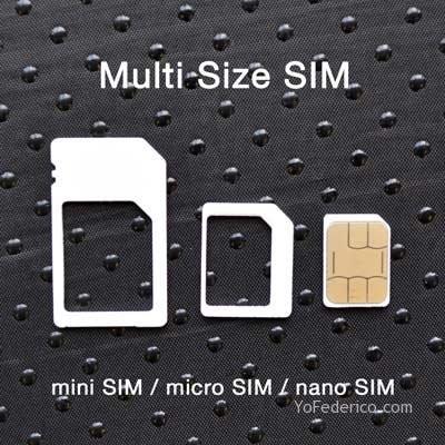 El mejor SIM de datos para comprar en Japón 3