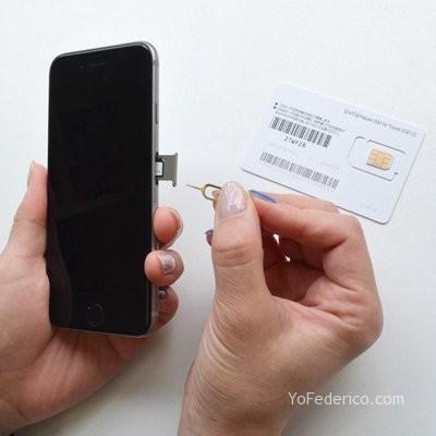 El mejor SIM de datos para comprar en Japón 5