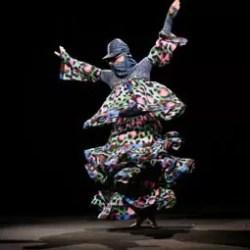 691 - ההנאה שבאופנה: קולקציית שיתוף הפעולה בין KENZO ו-H&M