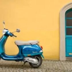 1797 - טיול באיטליה? קבלו חמישה אתרים לא מוכרים - ששווה לבקר בהם.