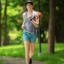 1840 - 5 טיפים, שיעזרו לכם להמשיך לרוץ בכל גיל.