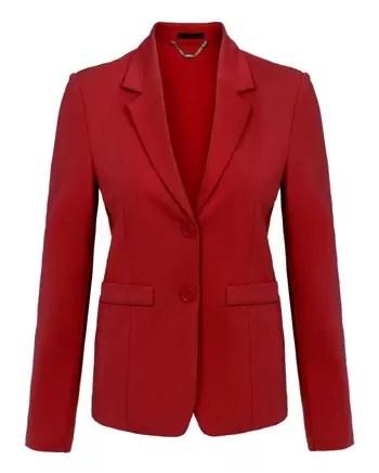 2806 - בית האופנה GOLBARY ביום סטיילינג לנשות המגזר הדתי.
