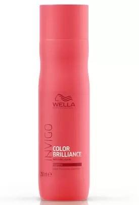 """3264 - """"וולה פרופשיונלס"""" משיקה מוצרי שיער חדשים לשיער."""