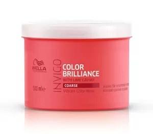 """3265 - """"וולה פרופשיונלס"""" משיקה מוצרי שיער חדשים לשיער."""